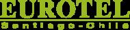 Eurotel Providencia, El arte del buen servicio