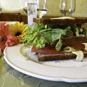 foto-sandwich-01
